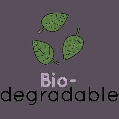 icono bio