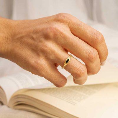 nix modelo oro
