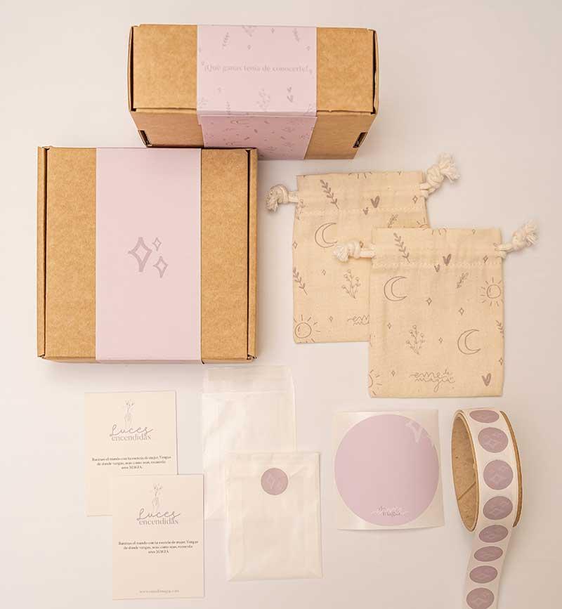 packaging-eme-de-magia