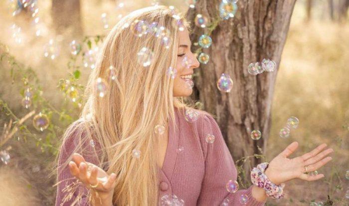 tienda de burbujas eme de magia e1613047404100
