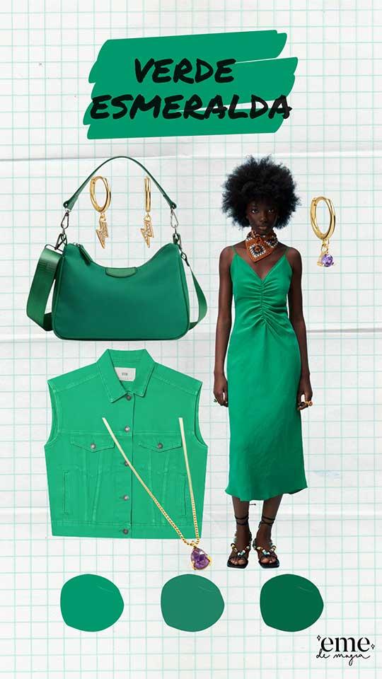 color-verde-esmeralda-primavera-verano-2021