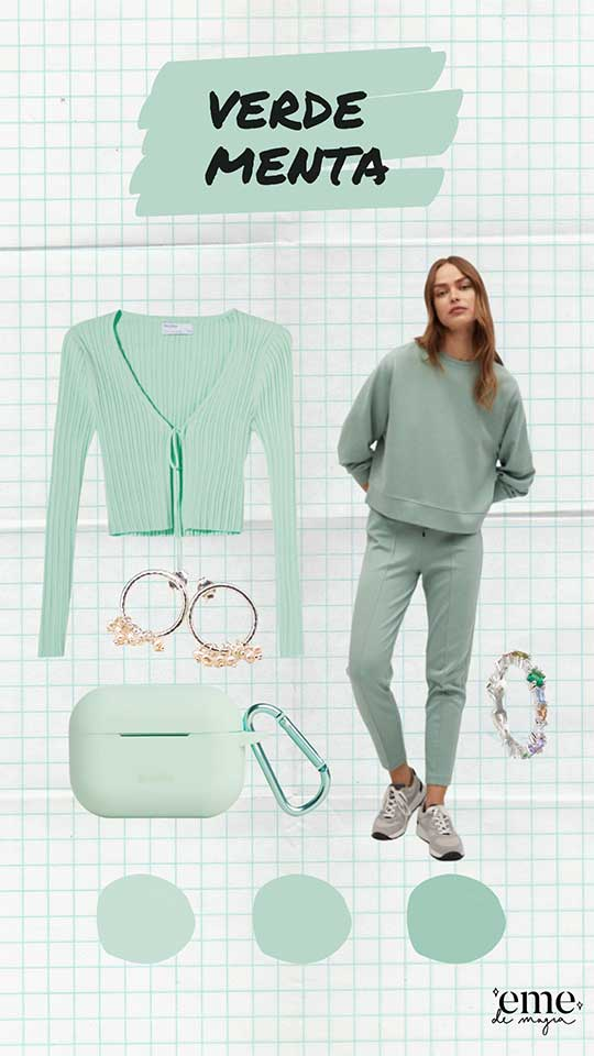 color-verde-menta-primavera-verano-2021