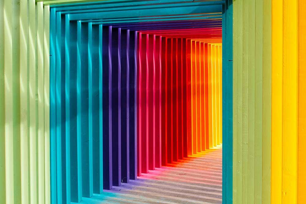 colores-tendencia-primavera-verano-2021