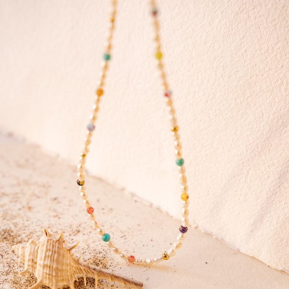 perla 1